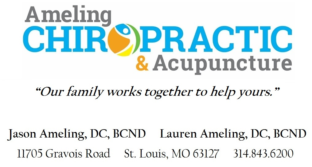 Ameling Chiropractic