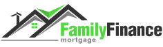 Family-Finance-Mortgage