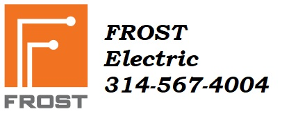Frost Electric