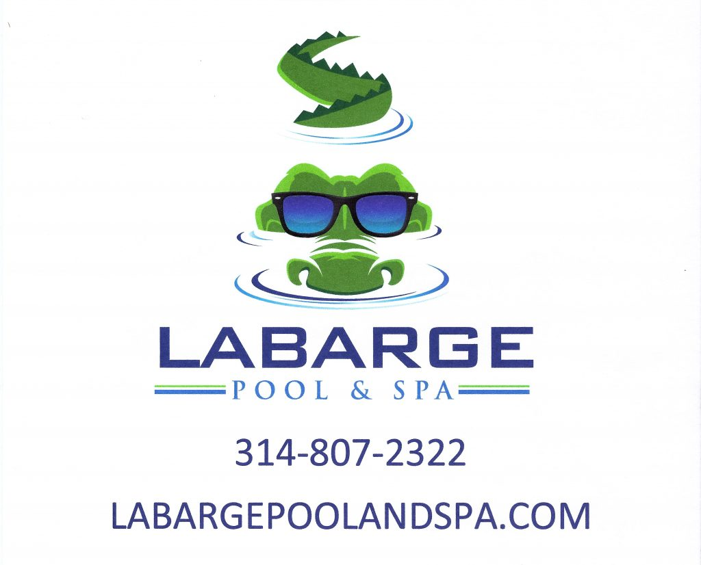 Labarge Pools