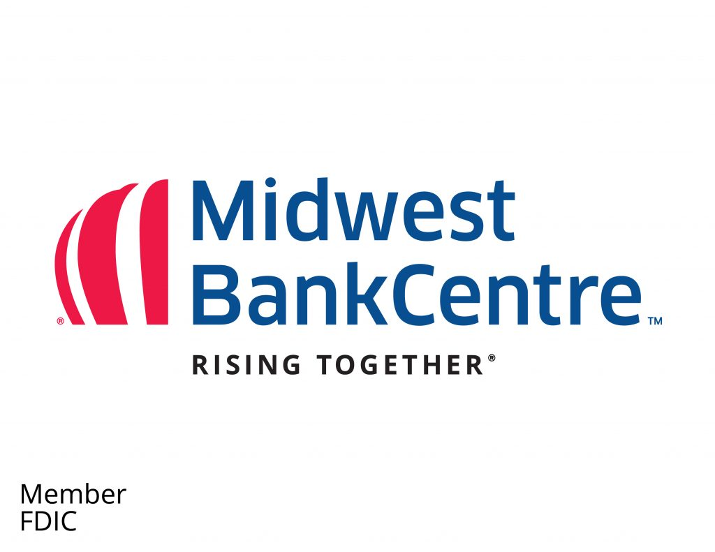 Midwest Bankcenter