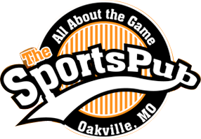 Oakville Sports Pub