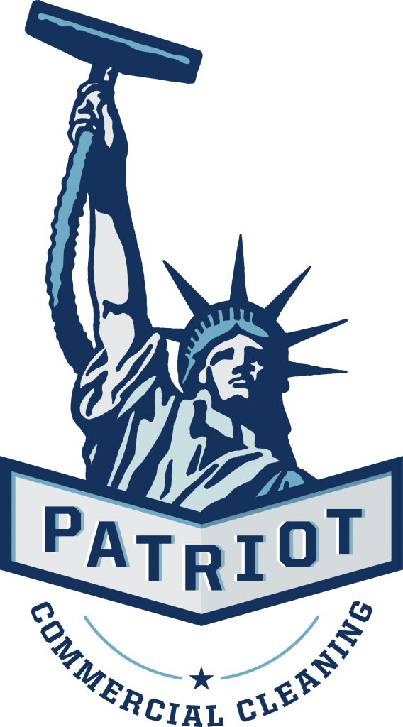 PATRIOT_Logo-HiRes-1