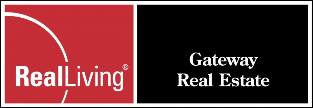 Real Living Logo 1 - 2018 01.26 (002)